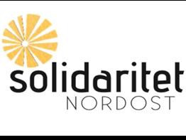 Solidaritetsföreningen i Nordost